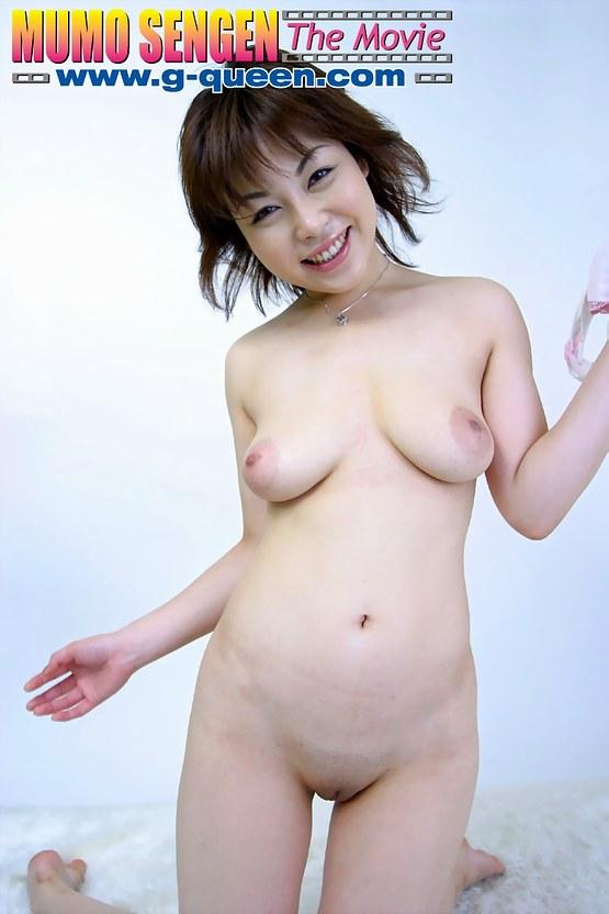MUMO エロ画像   無修正 パイパンおまんこ画像館 - DTIブログ