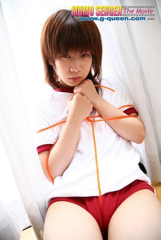 japanese g-queen girl pussy ... 無毛宣言中西琴美 Mumo Sengen G-Queen Kotomi Nakanishi ...