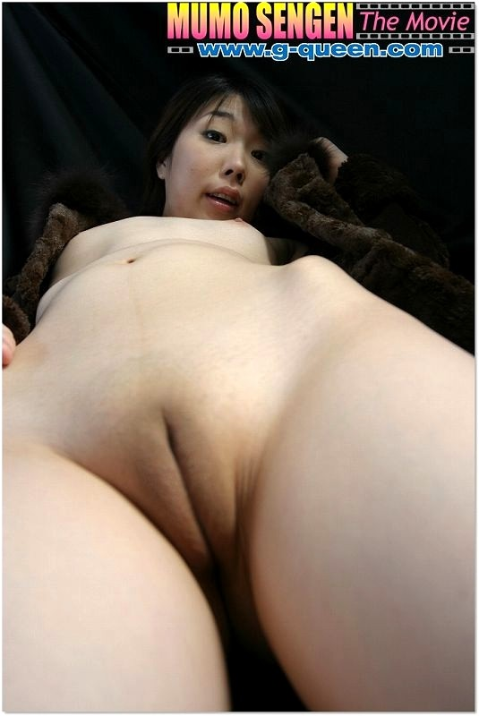 black fat naked woman
