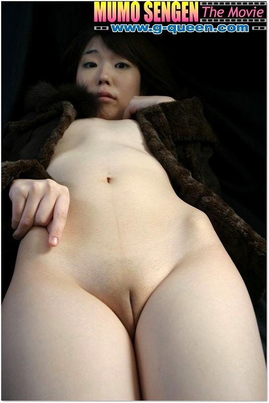фотогалерея голых японок киски