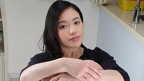 Hisayo Muto Big Ass