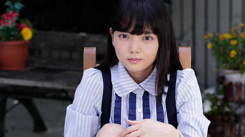 GirlsDelta ガールズデルタ 854 Kiyomi Matsuzaki uncensored(無修正) Shaved-Pussy Movie 松崎清美の無修正パイパン