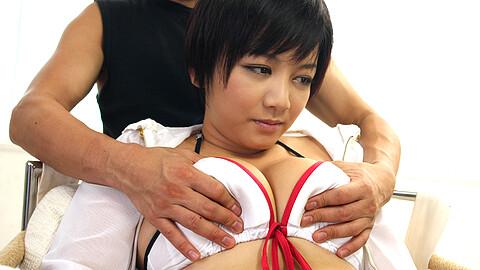 girlsdelta セックス