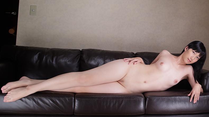 GirlsDelta ガールズデルタ 963 Natsume Kataoka uncensored(無修正) Shaved-Pussy Movie 片岡なつめの無修正パイパン