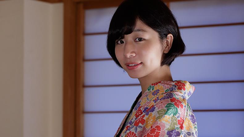 GirlsDelta ガールズデルタ 1190 Yukie Hayami uncensored(無修正) Shaved ...