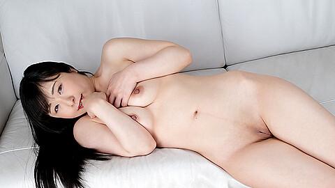 無修正ワレメ パイパン 9