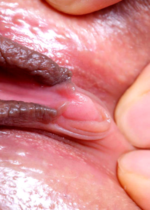 "Girls Delta.com pussy close-up"""